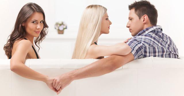 Как понять, что мужчина вас не любит – 10 признаков