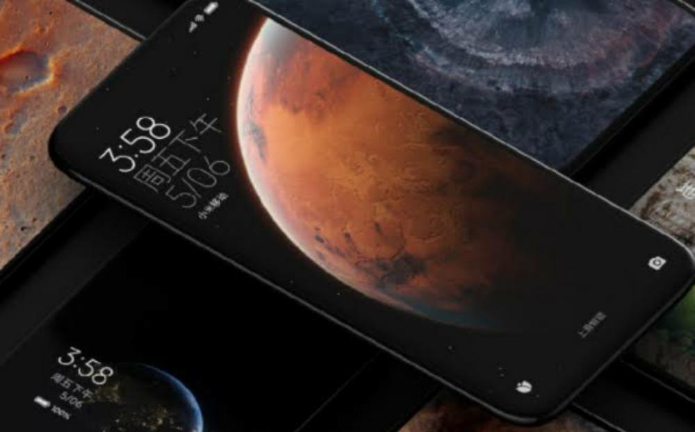 Convierte Tu Android En Un Poderoso Xiaomi Calidad y Precio