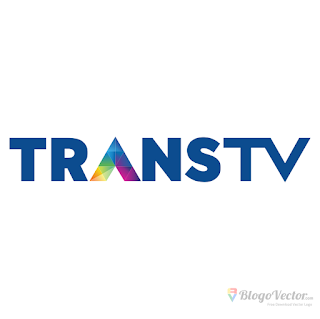 Trans TV Logo vector (.cdr) Free Download