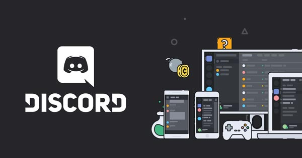 What is Discord App? How to Create Discord Server on Android phone