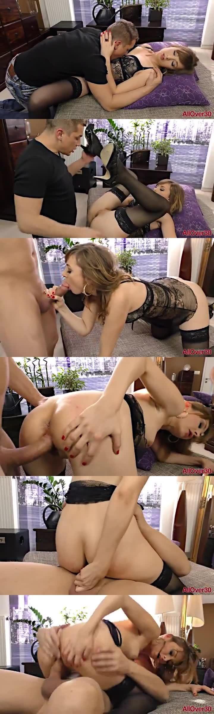 Luca Bella Ladies In Action