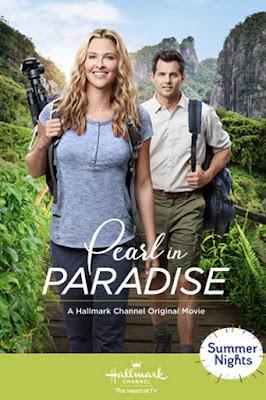 Pearl In Paradise 2018 Custom HD Latino 5.1