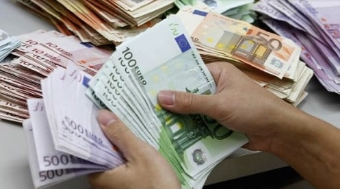 أسعار صرف العملات العربية اليوم
