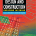 Design and Construction: Building in Value