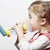 7 Steps To Control Childhood Asthma