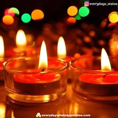 diwali greetings |Everyday Whatsapp Status | UNIQUE 50+ Happy Diwali Images HD Wishing Photos