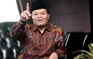 Merasa Dituduh Mahfud MD, Hidayat Nur Wahid: Anda Gagal Paham Prof