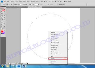 cara-membuat-logo-dengan-photoshop