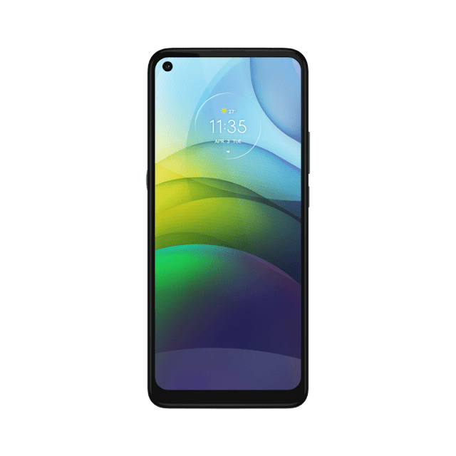 Moto G9 Power, Price In India, Specifications