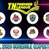 TNPL Schedule 2020 | tamil nadu premier league 2020 schedule (Expected)| Fixtures | Playoffs | Venue | Stadium | Time