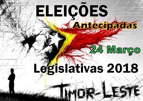 timor agora political deadlock augurs ill for timor leste