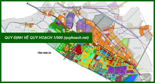 quy-dinh-quy-hoach-1-500