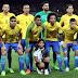 Torcer ou não torcer para a seleção brasileira