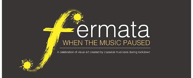 Fermata Festival