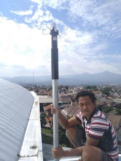 Lampung, Indonesia