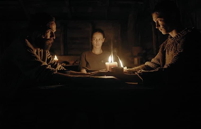 Рецензия на фильм «Последняя из нас» («Гайя») - независимый эко-хоррор из ЮАР