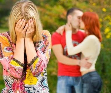 Como Mejorar La Relacion De Pareja Después De Una Infidelidad