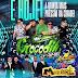 CD AO VIVO CROCODILO PRIME - KARIBE SHOW 07-03-2019 DJS GORDO E DINHO