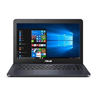 Asus L402SA (L402SA-WH02-OFCE) Laptop Drivers Download For Windows 10 (64bit)