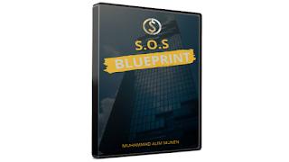 SOS Blueprint Video