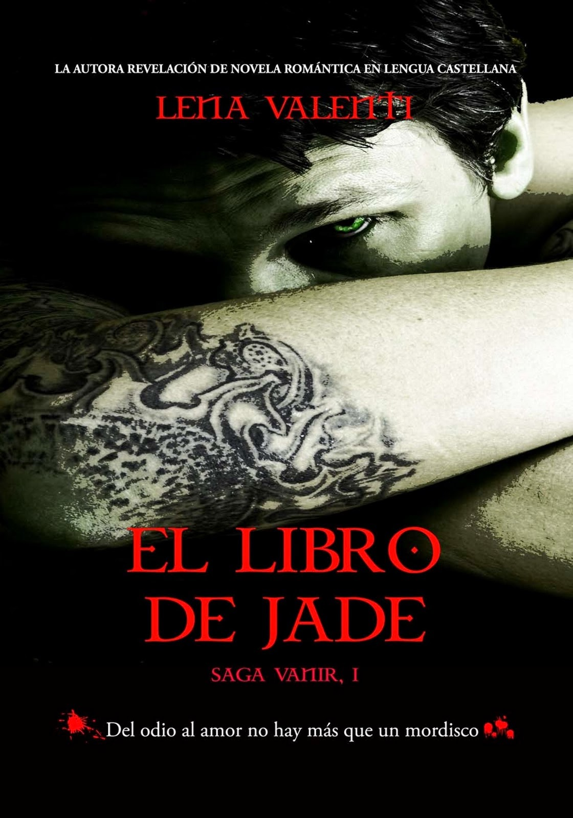 http://entrelibrosytintas.blogspot.com.es/2014/04/resena-el-libro-de-jade.html
