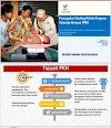 Pencegahan Stunting Melalui Program Keluarga Harapan