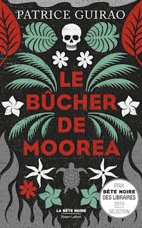 http://lacaverneauxlivresdelaety.blogspot.com/2019/06/le-bucher-de-moorea-de-patrice-guirao.html