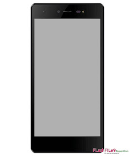 This is micromax e481 flash file google drive download link available. you can easily get this link for flashing your phone. after flashing you will solve any stuck issue. mobile slowly response or any others software problem.