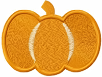 http://www.embroiderydesignsfreedownload.com/2017/11/Halloween-Pumpkin-Free-Machine-Embroidery-Design.html