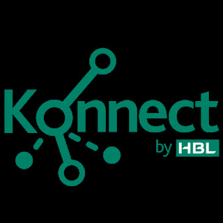 Earn 3000RS with konnect app create a account