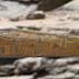 Βρέθηκε μούμια στον Άρη; Τι υποστηρίζουν οι «κυνηγοί» εξωγήινων... (Βίντεο)