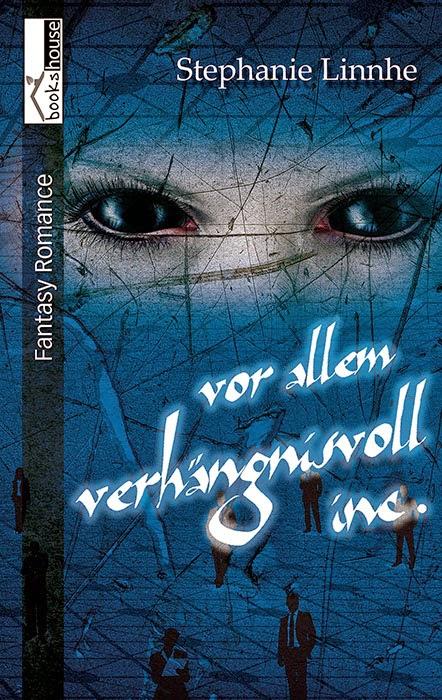 http://www.bookshouse.de/buecher/Vor_allem_verhaengnisvoll_Inc_/