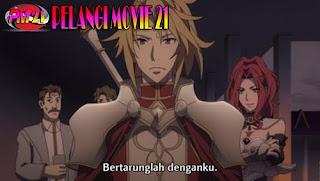 Tate-No-Yuusha-No-Nariagari-Episode-4-Subtitle-Indonesia