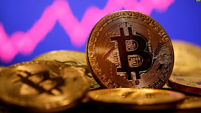 Guide to Understanding Cryptocurrency and Bitcoin, bitcoin, sanal para, para, many, altın, gold
