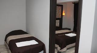 bitlis otelleri fiyatlari otelleri özçavuşoğlu hotel