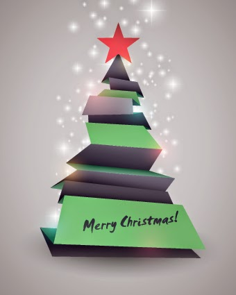 Merry-Christmas-tree-with-star-vector-design-image.jpg