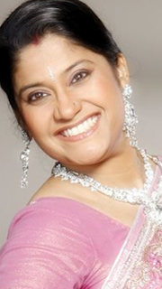 Renuka Shahane husband, first husband, second marriage, biography, family, marriage photos, movies, first marriage, hot, ashutosh rana love story, vijay kenkre, movies and tv shows, hum aapke hain kaun, sister name, weight loss