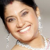Renuka Shahane husband, age, family, sister name, first marriage, biography, vijay kenkre, first husband, second marriage, hot, ashutosh rana love story, movies and tv shows, hum aapke hain kaun, weight loss