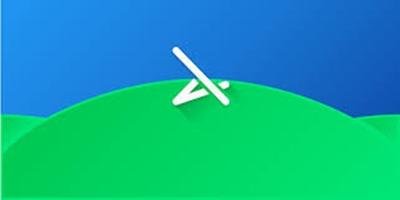 Aplikasi Launcher Samsung 2020 Terbaik & Smooth