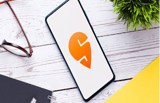 MoHUA signs MoU with Swiggy