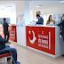رابط خاص للاجئين السوريين لمعرفة حالة ملفاتهم للحصول على الجنسية التركية