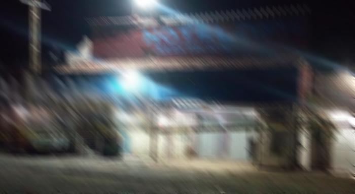 Convoy de sicarios ejecutan a una mujer y dos hombres dentro de hotel sobre la carretera en Apaseo el Grande, Guanajuato