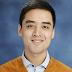 Vico Sotto revealed first lady for Pasig