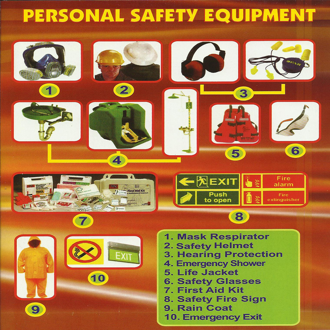 fire extinguisher, addresable fire alarm system, fire alarm panel, fire hose, fire detection, fire detector, fire equipment, alarm fire, fire and safety equipment