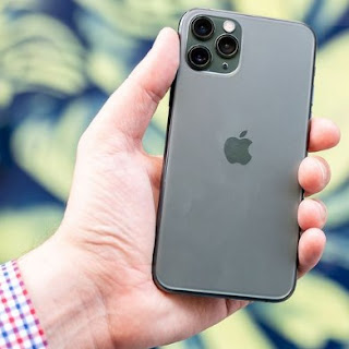 The Top and Best iPhone 11 2020 Update