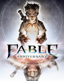 Download Fable Anniversary Full Version