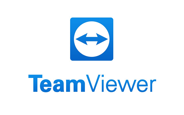 برنامج التحكم فى الكومبيوتر عن بعد | TeamViewer Free 15.7.7