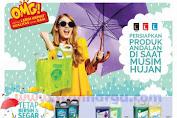 Katalog Lottemart Promo Belanja Mingguan Periode 13-26 Februari 2020