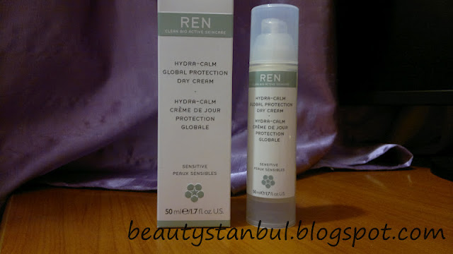 http://1.bp.blogspot.com/-4T3Nrg9blbU/UEUNbFDjMDI/AAAAAAAAB0w/RV3qolW16Vw/s1600/REN+Hydra+Calm+Global+Protection+Day+Cream+Sensitive3.jpg