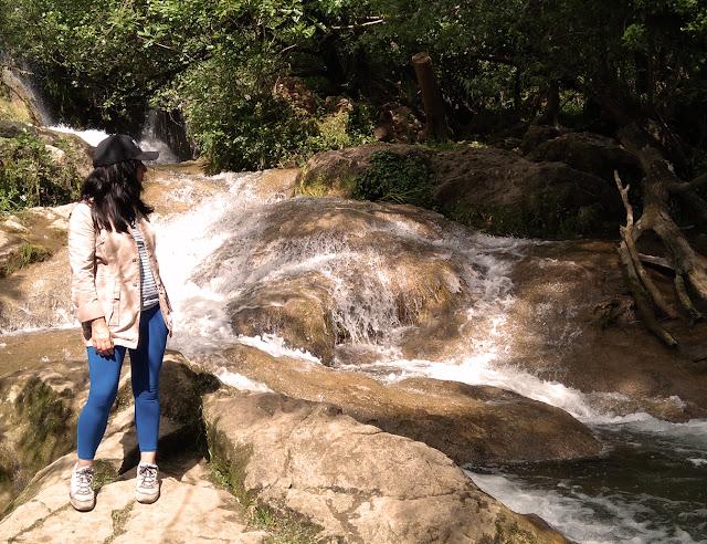 cascadas-naturales-Sevilla